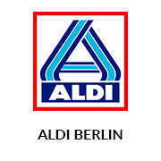 Aldi Berlin Facility Deutschland