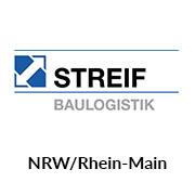 streif Facility Deutschland
