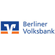 volksbankberlin Facility Deutschland