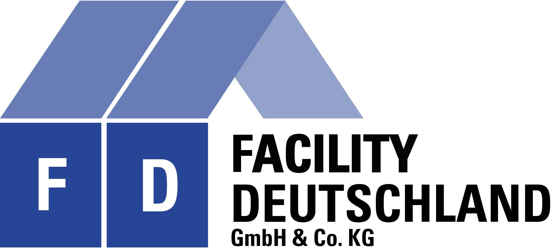 facility-logo-neu