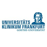 Universitätsklinikum Frankfurt | Facility Deutschland