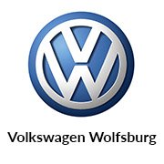 vw_wolfsburg Facility Deutschland